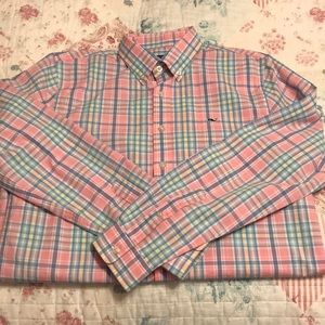 Vineyard Vines youth XL